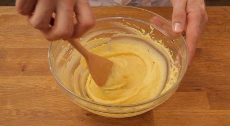 Stap-voor-stap soezen bakken - Recept - Allerhande