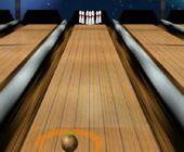 Jeu de Bowling en Ligne