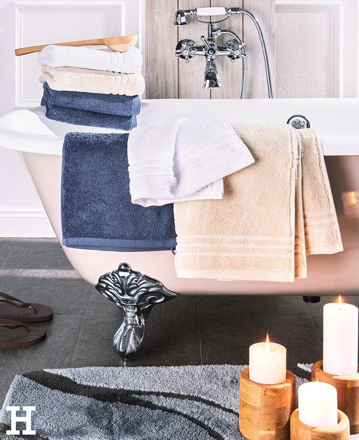 103 best Badezimmer    Einrichtung, Möbel, Dekoration images on