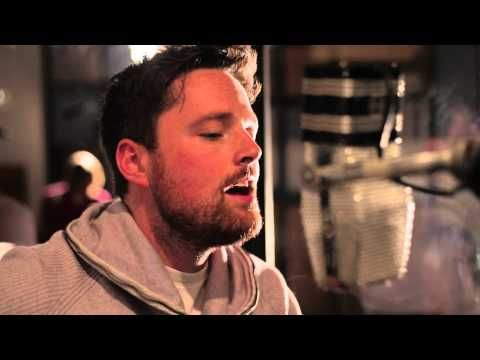 """""""I Wish You Love"""" - Luke Higgins. Beautiful song - used by Patrick and his mother Patricia on 5/25/14 in Princeton NJ.  Features endearing lyrics about having to let somebody go - but wishing them safety, warmth and love.  I recommend the slow version of this song (as featured in this YouTube video)."""