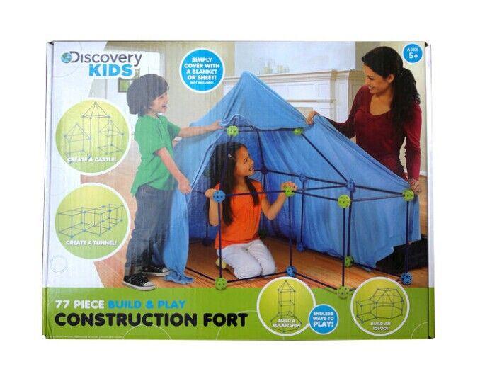 Дешевое Дети открытие строительство форт бутик продает детский интеллект складной тент, Купить Качество Конструкторы непосредственно из китайских фирмах-поставщиках: Professional Pole Double bunk camping tent outdoor tent camping multiplayer anti storm Aluminum poleUS $ 68.96/piecemosq