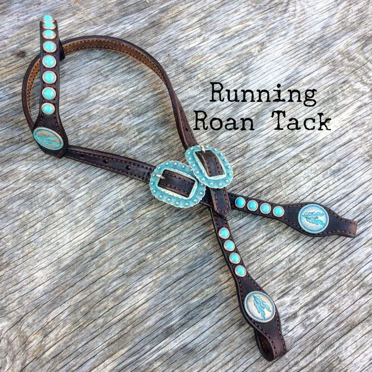 Best 25 Western Tack ideas only on
