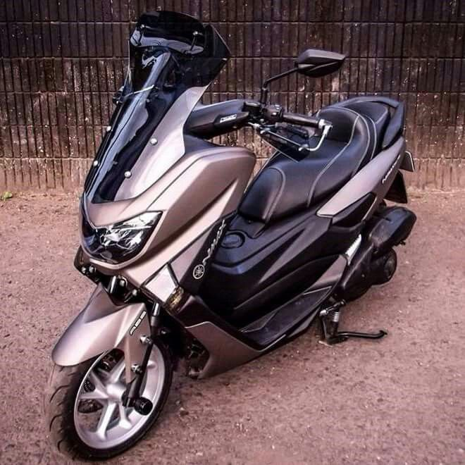 46 best images about aksesoris modifikasi yamaha nmax on. Black Bedroom Furniture Sets. Home Design Ideas