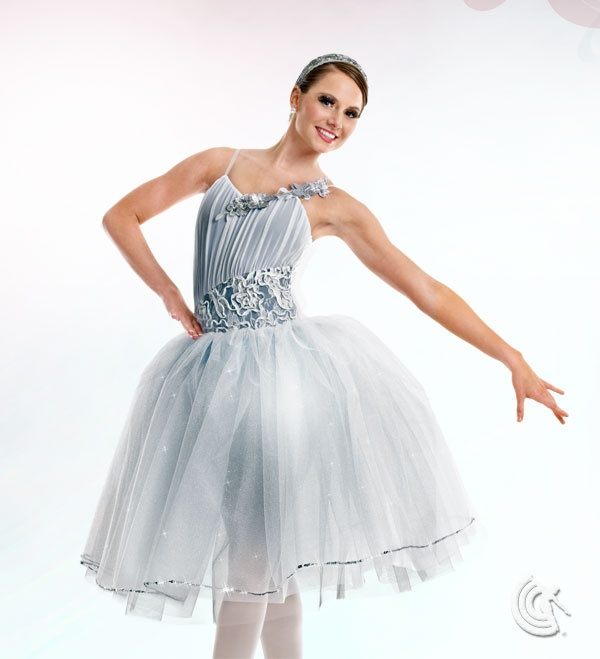 Curtain Call Costumes Heaven Long Fashion Sense Pinterest Product Page Products And