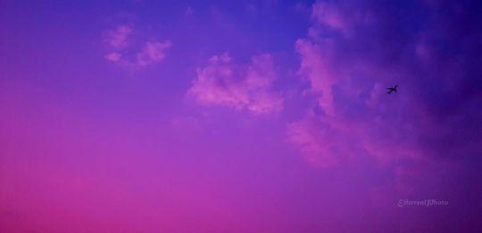 Sky.De Pin