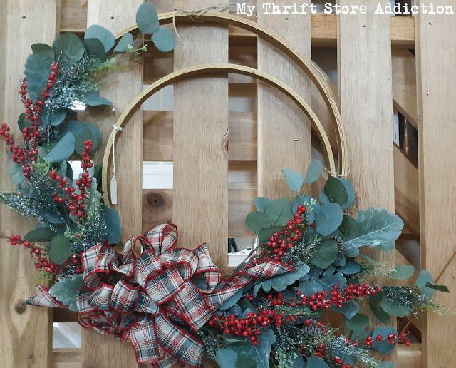 Local Annual Church Craft Sale Thrift Store Crafts Craft Sale