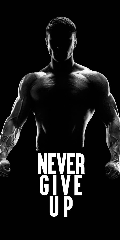 Workout Image 11 Fitness Motivation Wallpaper Bodybuilding Motivation Quotes Mens Fitness Motivation