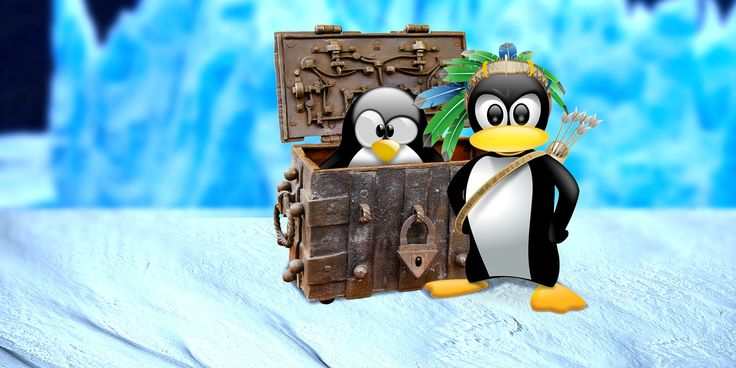 5 Security Tools You Should Have on Linux