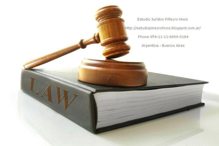 Especializado en Divorcios-Familia-Migraciones-Paralegal-Jubilaciones y pensiones-Sucesiones.