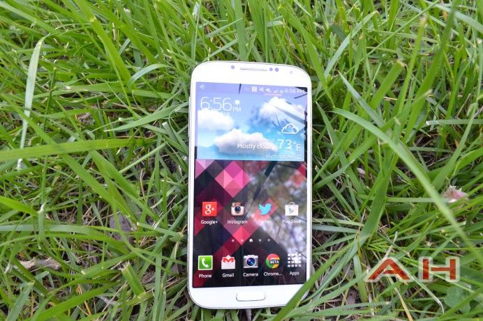 Which? Magazine Names the Galaxy S4 'Fastest Smartphone' – iPhone 5 Deemed the 'Slowest Smartphone'