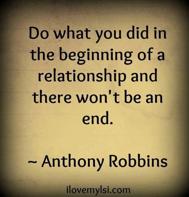 Tony Robbins Quotes On Change. QuotesGram