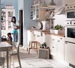 Můj Dům | Klasické kuchyně s atmosférou