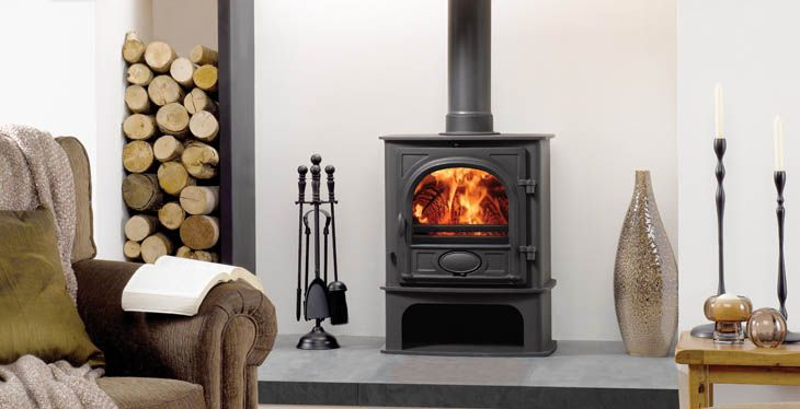 1000 Images About Fireplace Ideas On Pinterest Stove