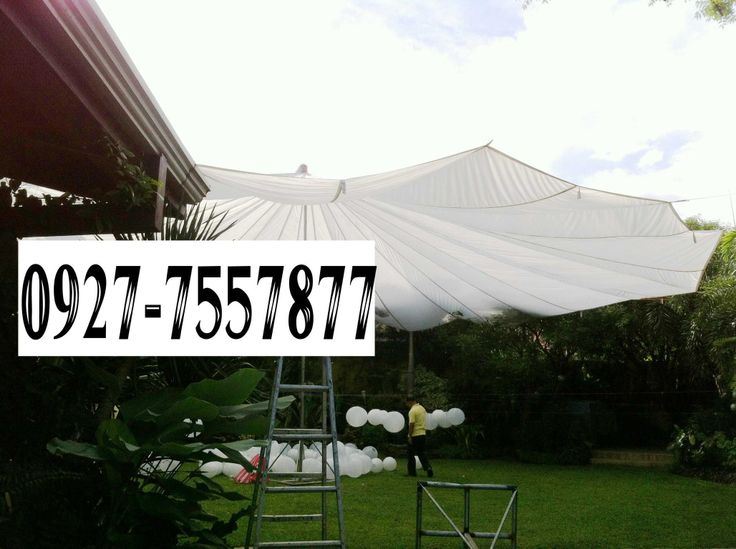 The name of our tent Parachute was retroactive to its design and came out of its resemblance .On the outside the tent will be covered by a milky fabric ... & 26 best Event parachute tent images on Pinterest | Tent canopy ...