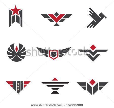 military logo - Căutare Google
