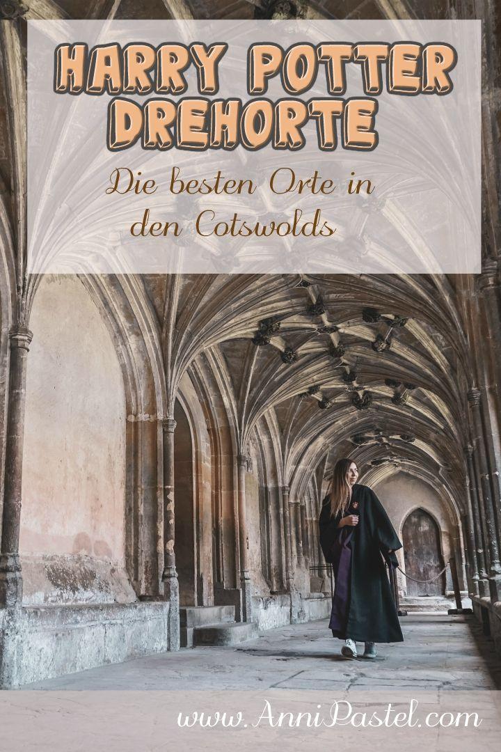 Castle Combe Und Lacock Abbey Auf Harry Potters Spuren Harry Potter Reise Rosamunde Pilcher Filme Harry Potter Film