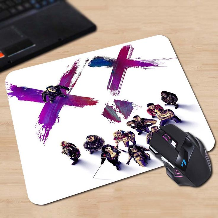 Suicide Squad Gaming Mouse Pad - $ 6.95 ONLY!  Get yours here : https://www.thepopcentral.com/suicide-squad-gaming-mouse-pad/  Tag a friend who needs this!  Free worldwide shipping!  45 Days money back guarantee  Guaranteed Safe and secure check out    Exclusively available at The Pop Central    www.thepopcentral.com    #thepopcentral #thepopcentralstore #popculture #trendingmovies #trendingshows #moviemerchandise #tvshowmerchandise
