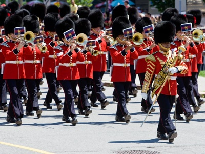 Best 100 Royal Canadian Mounted Police Images On