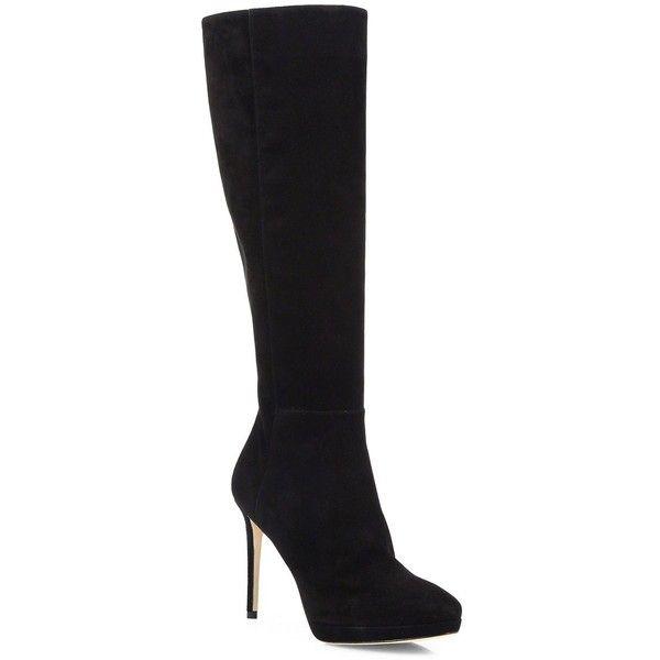 Grey Shoe Boot Heels Target