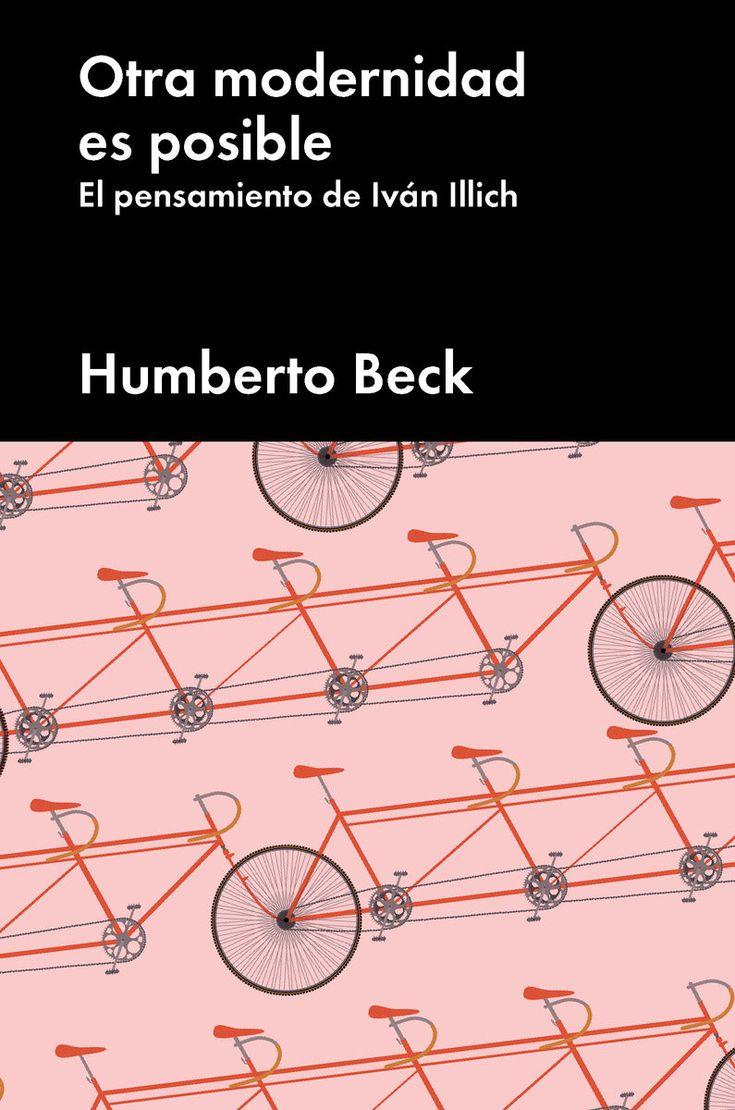 1292 best Leer images on Pinterest   Barcelona, Barcelona city and ...