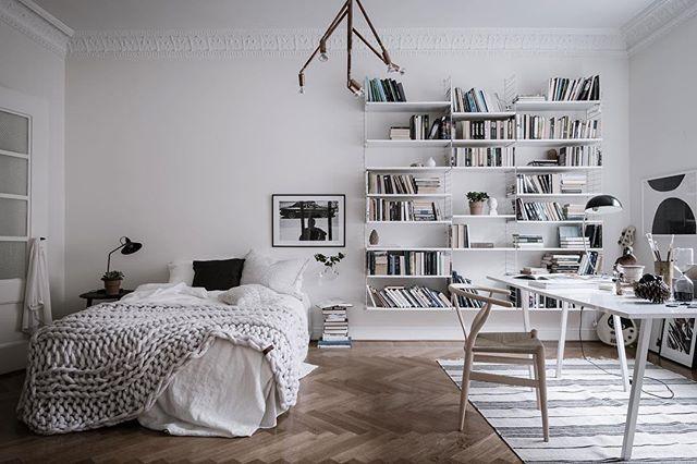|Aschebergsgatan 27| @bjurfors_goteborg Foto: Bjurfors/Alen Cordic #lägenhettillsalu#bjurfors_goteborg#vasastaden#emmahos#styledbyemmahos