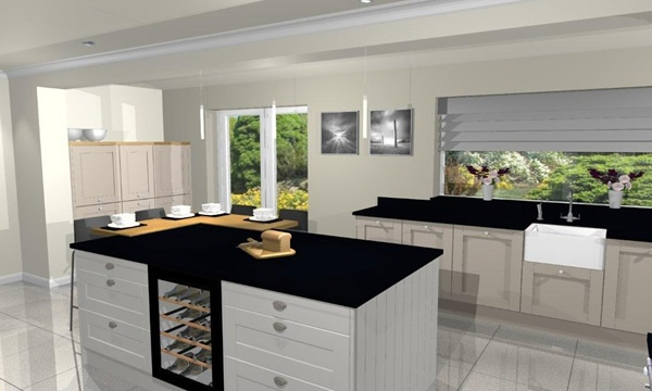 designer kitchens manchester 12 best simplicity fused with beautiful craftsmanship 684