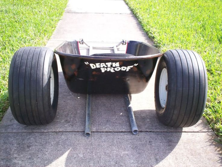 1000+ images about Soap box derby on Pinterest | Pedal ...
