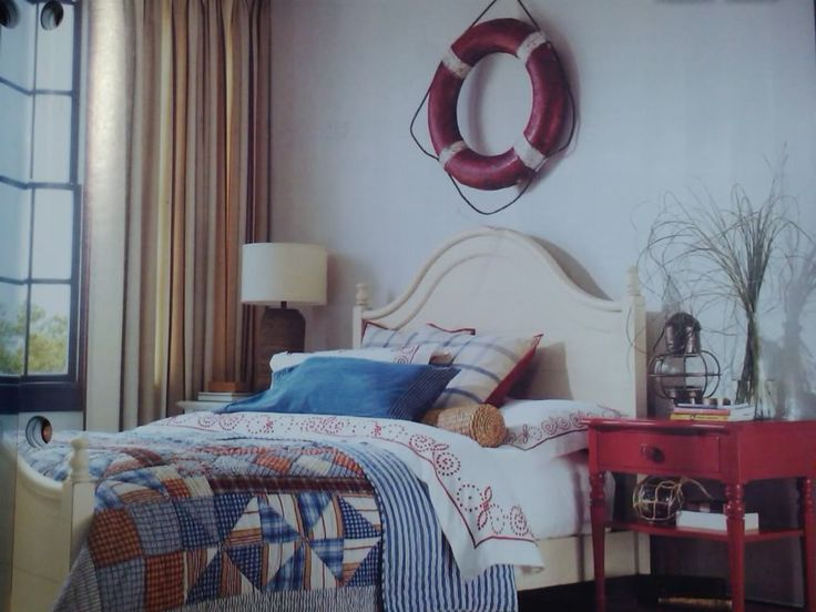 Coastal Living Bungalow Bed And Luxury Kid Furnishings Including Armoires In Childs Furniture