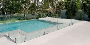 Frameless Pool Fencing Gold Coast guaranteed & worked and was secured to give Glass Fencing to Swimming Pools at wholesale expenses to both trade and retail.