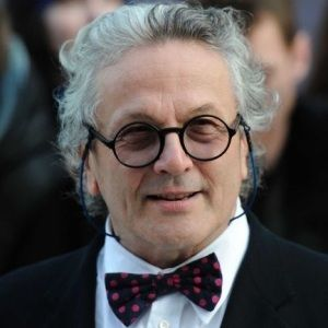 George Miller (Australian, Film Director) was born on 03-03-1945.  Get more info like birth place, age, birth sign, biography, family, relation & latest news etc.