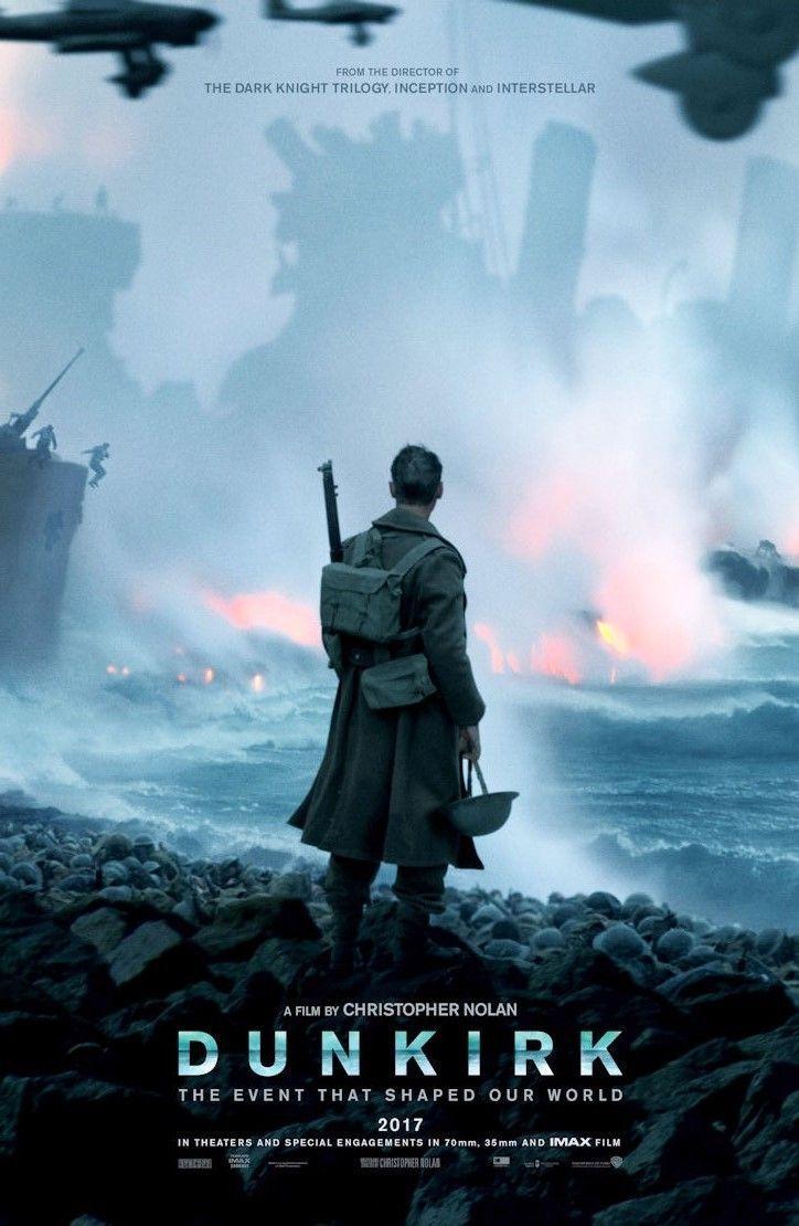 "11/"" x 17/"" B2G1F STAR TREK 2 Movie Collector/'s Poster Print"