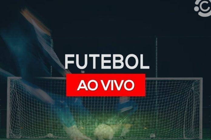Como Assistir Futebol Online Gratis Pelo Celular E Pc Futebol Online Futebol Online Gratis Futebol