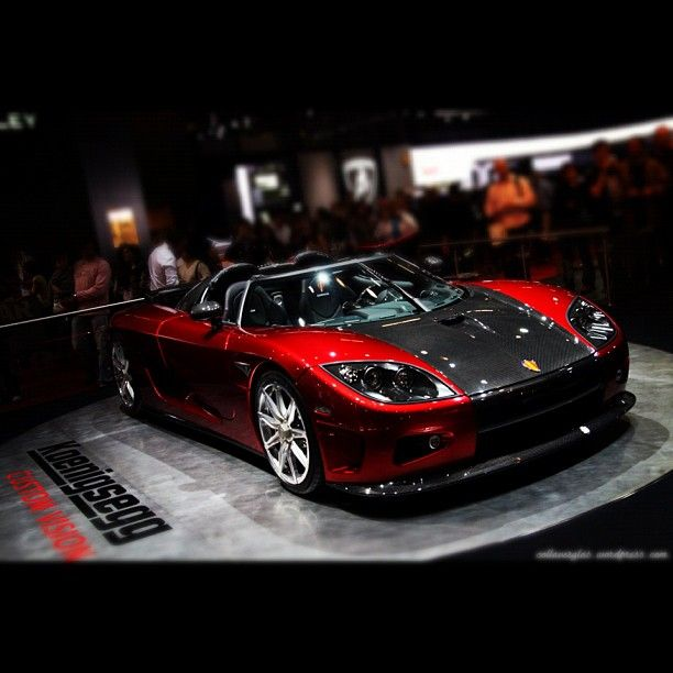 100+ Ideas To Try About Koenigsegg CCX