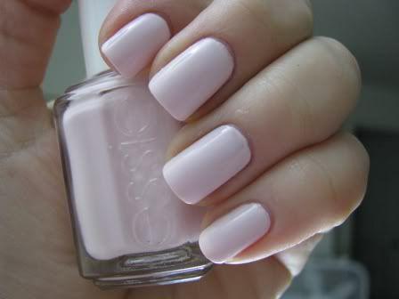 Fiji-Essie: Nail Polish, Nails Colors, Pink Colors, Nail Colors, Nailpolish, Favorite Nails, Essie Fiji, Summer Colors, Nails Polish Colors