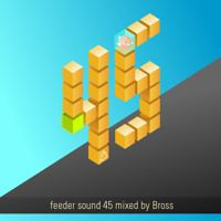 feeder sound 45 mixed by Bross by feeder sound on SoundCloud
