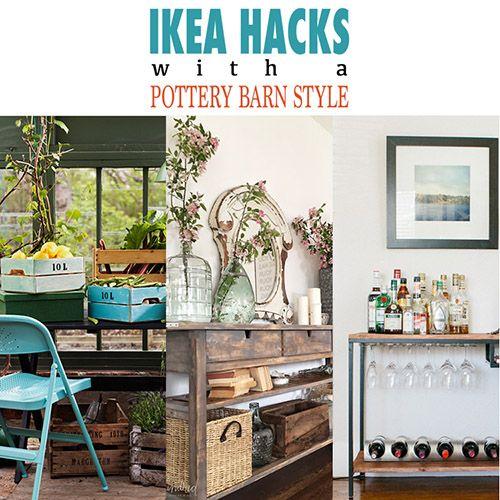 132 Best Diy Home Images On Pinterest Furniture Ideas