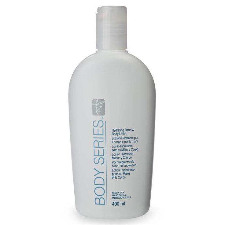 Una crema leggera a veloce assorbimento che lascia la pelle incredibilmente morbida e idratata. Formulata con proteine d'avena che aiutano ad ammorbidire la pelle. Contiene un filtro di protezione solare fattore 8. È a pH bilanciato.
