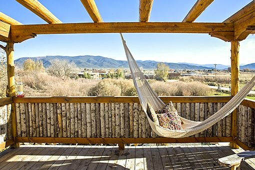 31 best taos vacation rentals images on pinterest taos for Cabins in taos nm