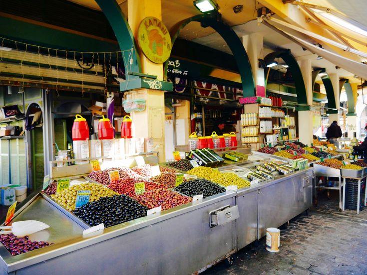 Αξιοθέατα της Θεσσαλονίκης: Λευκός Πύργος, Γλυπτική ομπρέλας, Αγία Σοφία και πολλά άλλα!