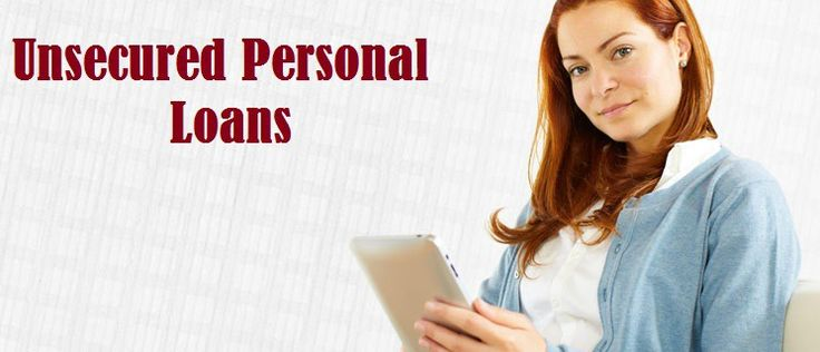 Tips That Helps To Pick Suitable Option Of Unsecured Personal Loans Via Online Platform! https://medium.com/@personalloannz/tips-that-helps-to-pick-suitable-option-of-unsecured-personal-loans-via-online-platform-45b4f07f7baa#.51fp27g1f