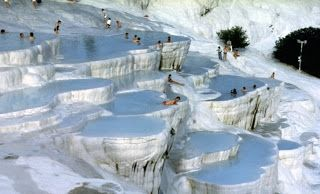 Top 25 prettiest natural places on Earth - 28 December 2013 - Blog - The World 11-11-11