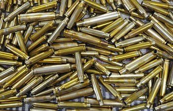 Basic Brass Preparations By Jim See  Your rifle brass is the foundation of your load. Take the time to ensure it is consistent and truly ready to load. Let's start with Lapua brass, but the same can apply to Norma. It's often stated that this...
