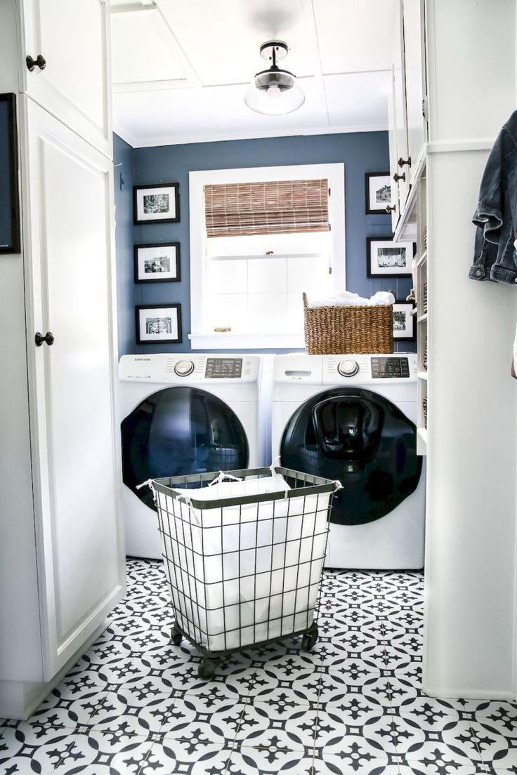 Best 25 Laundry Room Organization Ideas On Pinterest