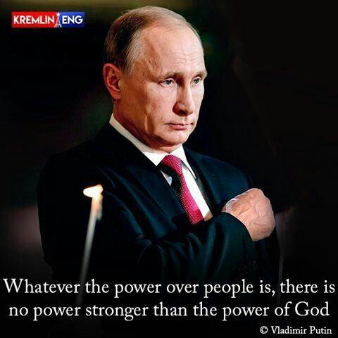 #AlMalhamah #NuclearWinter #AkhirZaman #ConquestOfContantinopel #WorldWarIII #Armageddon