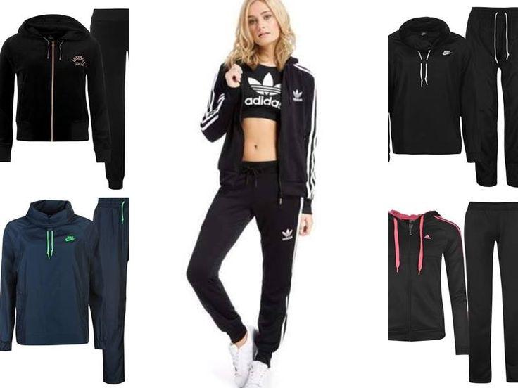 Fun Fashion Romania   #PentruEA  💯💯 Descopera colectia de trening pentru femei pe www.funfashion.ro  #Adidas , #Nike sau #Puma sunt disponibile in zeci de modele!!