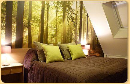 hotelkamers - Google zoeken