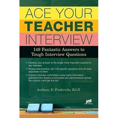The 25+ best Frequently asked interview questions ideas on - how to answer interview questions