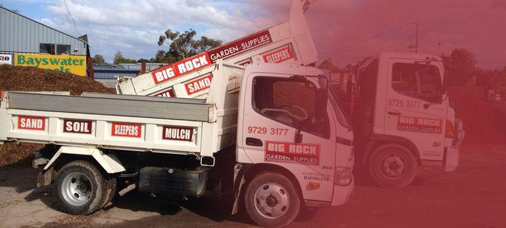 big-rock-trucks