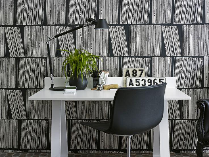 Eco-Studio-tapetti.jpg (960×720)