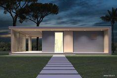 case prefabbricate in legno www.fdsa.it